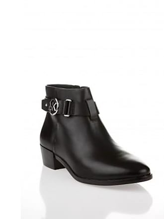 c6e24e7aca7 Zapatos de Michael Kors®  Compra hasta −59%