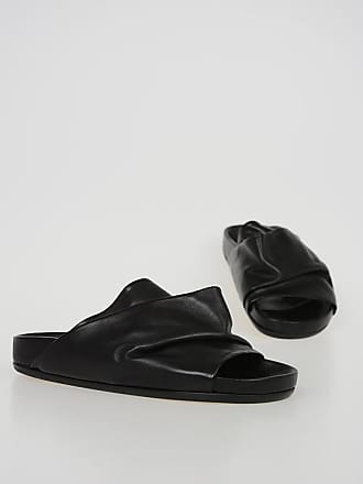 414e6bedb7c31 Rick Owens® Shoes  Must-Haves on Sale up to −70%
