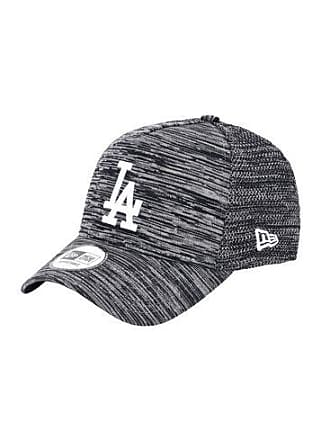New Era ENG TECH AFRAME LOS ANGELES DODGERS - COMPLEMENTOS - Sombreros a4386b72685