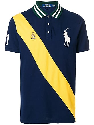 9e74e356 Ralph Lauren® Polo Shirts − Sale: up to −70% | Stylight