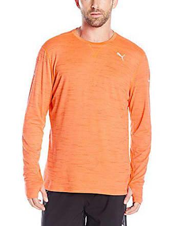 7655c51e Puma® Long Sleeve T-Shirts − Sale: up to −44%   Stylight