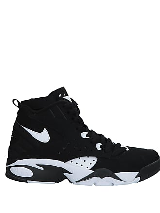 6c41d5a96999 Baskets Montantes Nike® : Achetez jusqu''à −74% | Stylight