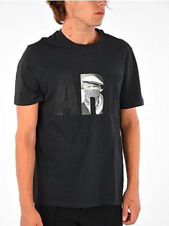 Neil Barrett Round Neck T-shirt size S