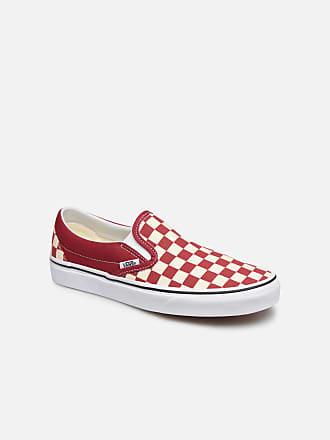 8f15e1fb7ef4 Chaussures Vans®   Achetez jusqu  à −60%