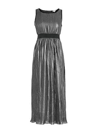 278e6139119 Robes Manoush®   Achetez jusqu  à −76%
