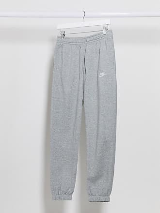 Pantalons Nike : Achetez jusqu'à −49% | Stylight