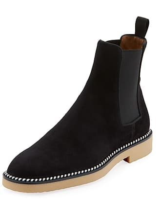 c8c409df7d49a Christian Louboutin® Chelsea Boots: Must-Haves on Sale at USD ...