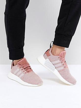 adidas Originals NMD R2 - Sneaker in Rosa