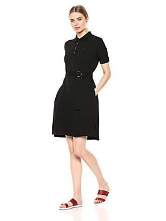 80ed2b83afce Lacoste® Polo Dresses  Must-Haves on Sale at USD  89.22+