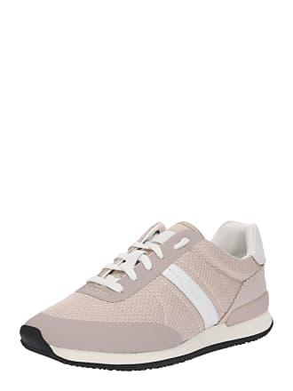 f2bb81ff603f7c HUGO BOSS Schoenen voor Dames: 181 Producten | Stylight