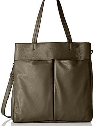 Marc O'Polo Handtaschen für Damen − Sale: bis zu −30