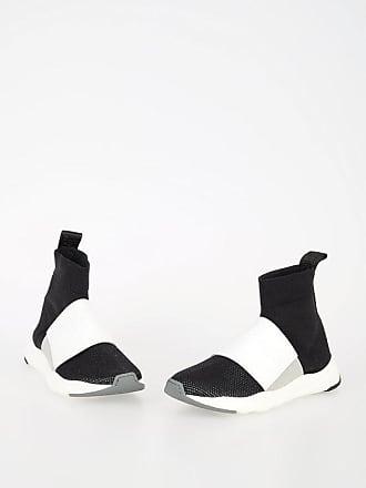 Balmain Fabric Sneakers size 35,5