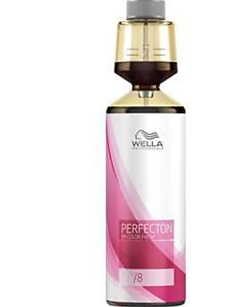 Wella Professionals Semi-permanent colours Perfecton by Color Fresh No. /44 Red-Intensive 250 ml