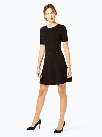 7462cd29250a7d Kurze Kleider in Schwarz: Shoppe jetzt bis zu −60% | Stylight