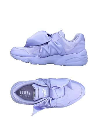 00c76f2adf Sneakers Fenty Puma by Rihanna®: Acquista fino a −54% | Stylight