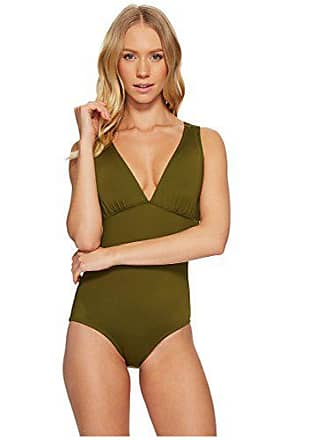 f700d4d904 Jantzen® One-Piece Swimsuits: Must-Haves on Sale at USD $16.78+ ...