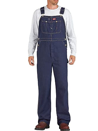 c40e95ebdf Men s Dungarees  Browse 67 Products up to −51%