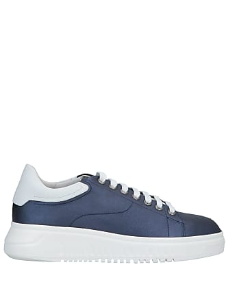 Emporio Armani FOOTWEAR - Low-tops & sneakers su YOOX.COM