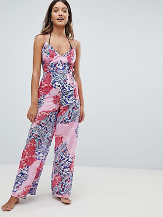 63cdfc33f0b Asos® Jumpsuits  Must-Haves on Sale up to −71%