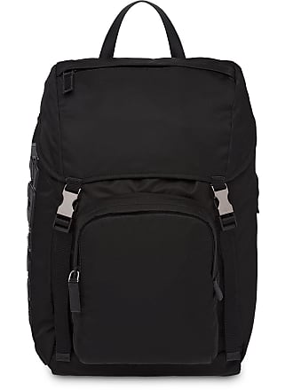25831902430f Prada Backpacks for Men: Browse 86+ Items | Stylight