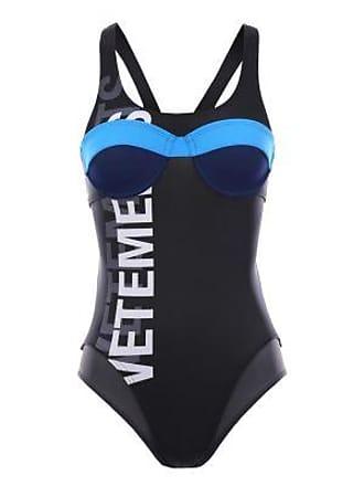 VETEMENTS Beachwear Swimsuits