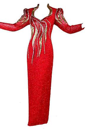 Oleg Cassini Special Occasion Dresses