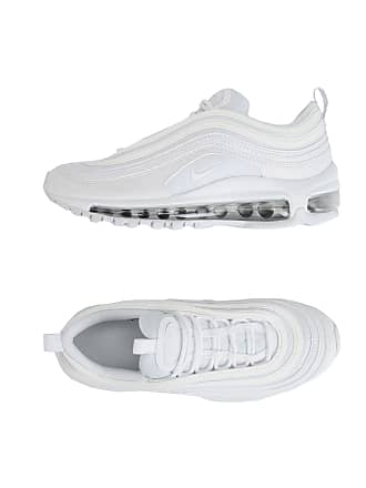 b680c4a170a2cf Nike CALZATURE - Sneakers & Tennis shoes basse