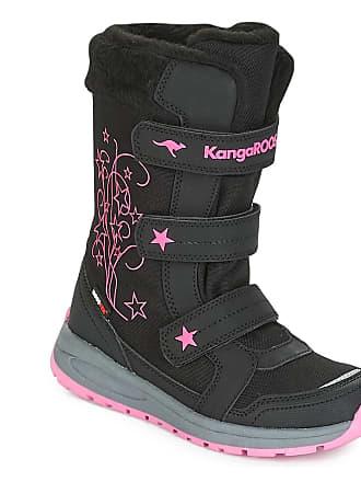 d0da428c584 Kangaroos Vinterstövlar för barn K STAR BOOT RTX van Kangaroos