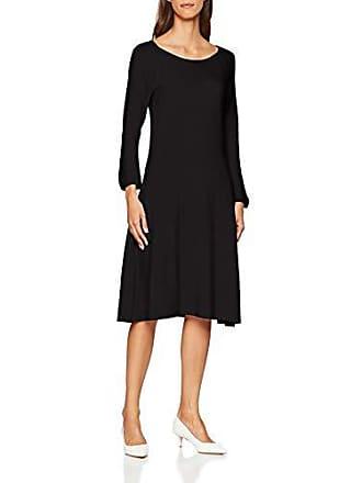 057538c54ae0 La tua scelta migliore di benetton vestito nero