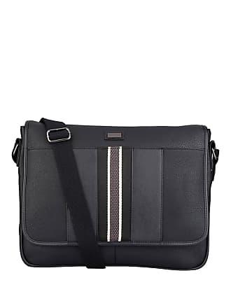 0b4da06038dc8 Notebooktaschen Online Shop − Bis zu bis zu −40%