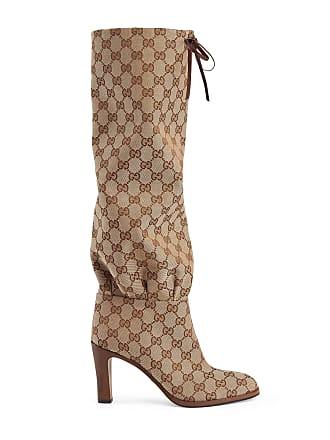 1b6eeb24d90 Gucci Laarzen: 33 Producten   Stylight