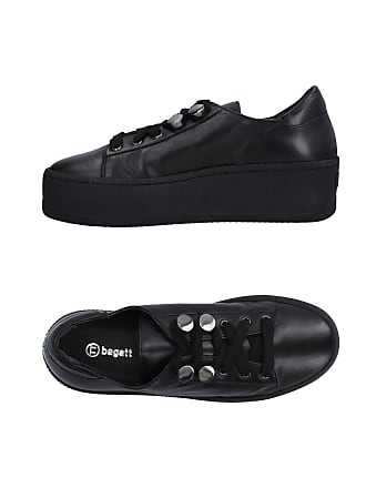 basses Bagatt CHAUSSURES Sneakers Sneakers Bagatt Tennis Tennis CHAUSSURES basses x8Sw4xAqB