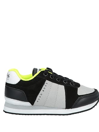 53b091c7048250 BOSS CALZATURE - Sneakers & Tennis shoes basse