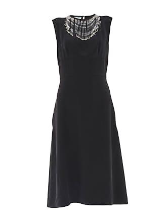 d0e7e558ecac Robes De Cocktail Prada®   Achetez jusqu  à −57%   Stylight