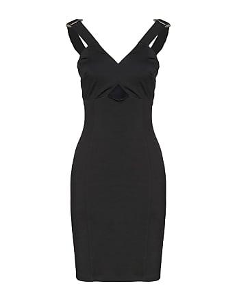 Versace Kleider: Sale bis zu −71% | Stylight