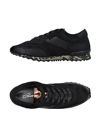 Chaussures Logan®   Achetez jusqu  à −81%   Stylight 4e0c13faec8