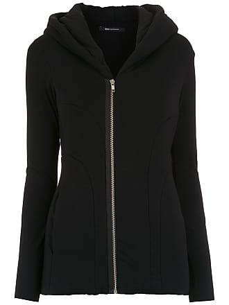 Uma Maria jacket - Preto
