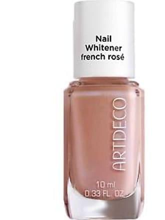 Artdeco Nägel Nagelpflege Nail White French Rose 1 Stk
