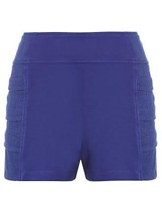 Bobstore Short Camadas BOBSTORE - Azul