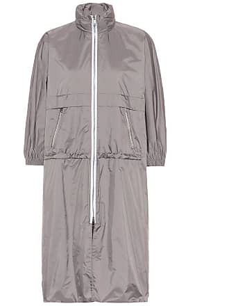 Cappotti Prada da Donna  fino a −55% su Stylight dbe2b6198abe