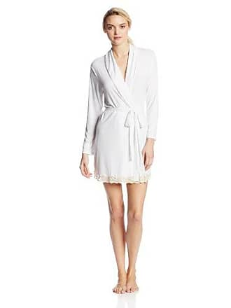 White Dressing Gowns: Shop up to −52% | Stylight