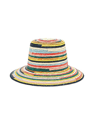 9a00cd63048 Eugenia Kim® Straw Hats  Must-Haves on Sale up to −50%