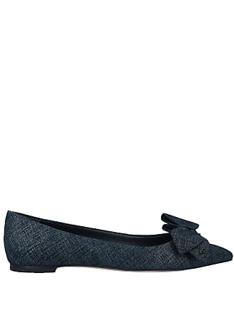 feb4dd81a33f Tory Burch® Ballet Flats  Must-Haves on Sale up to −58%
