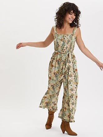 Odd Molly molly-hooked jumpsuit