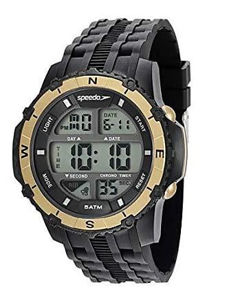 Speedo Relógio Speedo Masculino Ref: 81135g0evnp4 Esportivo Digital