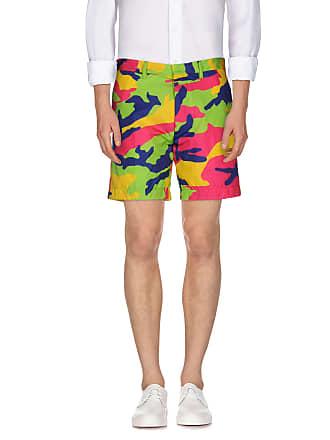 Camouflage Korte Broek Dames.Voor Mannen Shop Korte Broeken Van 13 Merken Stylight