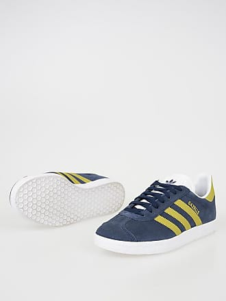 adidas Leather GAZELLE Sneakers size 5
