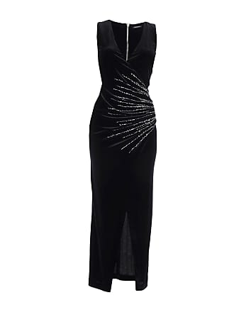 f2ae2f9c Balmain® Maxi Dresses − Sale: up to −70% | Stylight