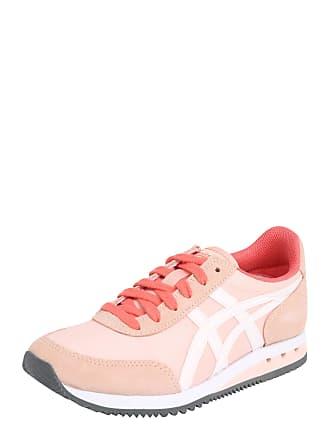 Onitsuka Tiger Sneaker für Damen − Sale: bis zu −36% | Stylight