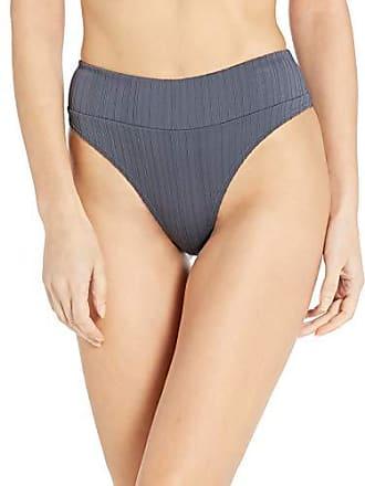 b325c37d705f2 Rvca® Bikini Bottoms  Must-Haves on Sale at USD  9.96+